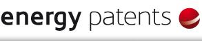 energy patents ep gmbh